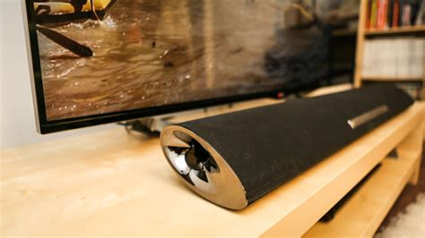 Top 10 Sound Bars by The Best Value Sound Bar For The Price 2016 2017 Best Sound Bar For The Money