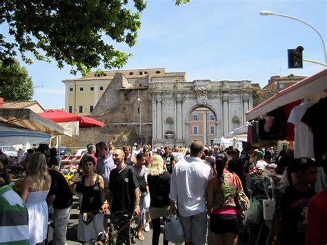 www porta portese auto it porta portese flea market il segno in rome