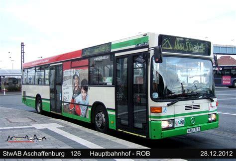 breitinger aschaffenburg fuhrpark swa aschaffenburg