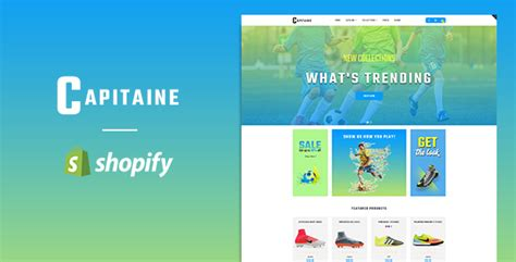 themeforest shopify shopify website templates from themeforest download nulled