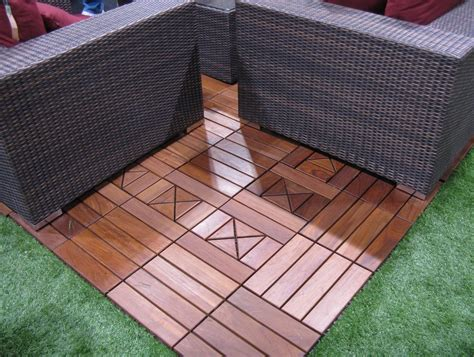 snap together deck tiles home depot home design ideas
