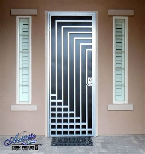 einfahrt gate designs holz 138 besten gates bilder auf einfahrtstor
