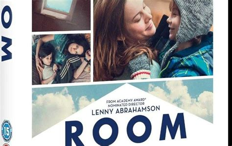 Is The Room Out On Dvd Dvd Of The Week Room The News