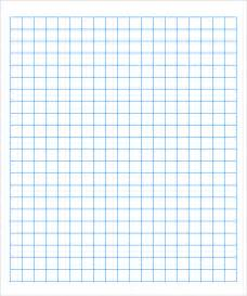 1 Cm Graph Paper Template Word by Centimeter Graph Paper Template Bestsellerbookdb