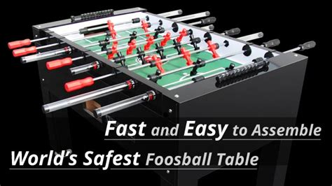 warrior foosball table review foosball table for sale professional tables warrior table