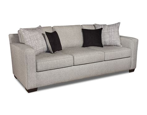 american furniture manufacturers upholstered sofa manufacturers upholstered sofa gaddi wala