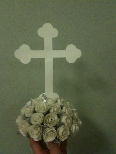 holy communion centerpieces holy communion centerpieces communion