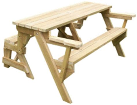 folding woodworking bench plans  woodworking
