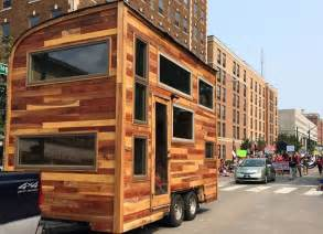 Us is a good place to look specifically for tiny houses on wheels