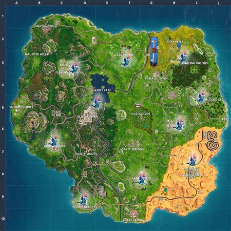 birthday cake locations  map dance challenge