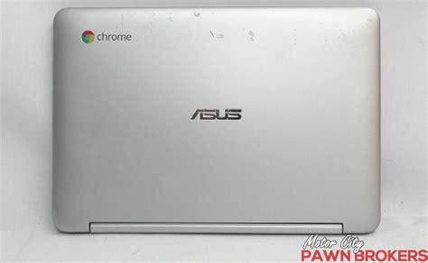 Asus Laptop Mouse Not Working When Charging asus c100p chromebook flip 10 1 quot rockchip 1 8 ghz 2 gb 16 gb laptop auctions buy