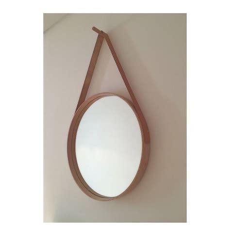 Comment Faire Un Miroir Maison by Les 25 Meilleures Id 233 Es De La Cat 233 Gorie Miroir Suspendu