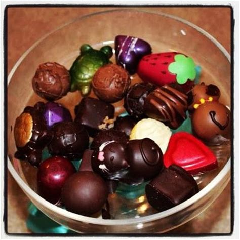 chocolates chocolate photo 34178155 fanpop