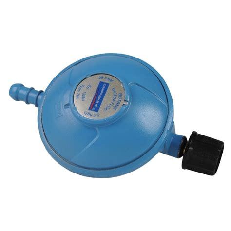 Sellery Gas Regulator 23 907 gasregulator cingaz cgi