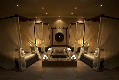 day room tips toes day spa relaxation room b arabia