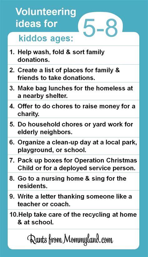 volunteer service volunteer ideas and quotes quotesgram