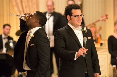 Wedding Ringer Cast by The Wedding Ringer Gallery Stills And Pictures