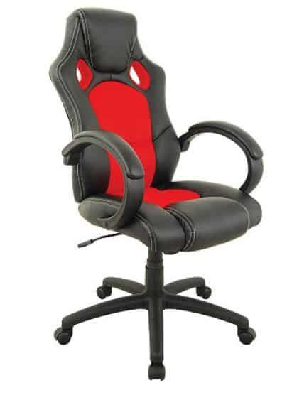 chaise bureau but chaise gamer but achat et avis fauteuils but sur chaise