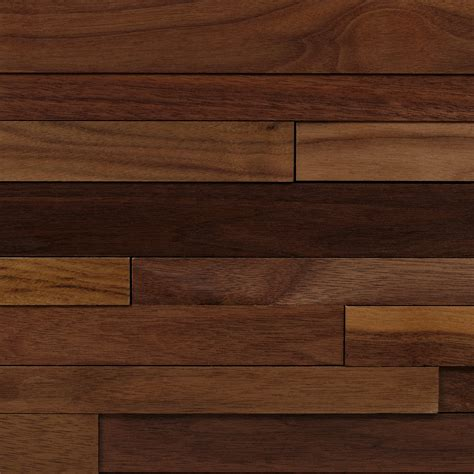Floor And Decor Careers 3d wall paneling san juan 3d wallboard interior wall