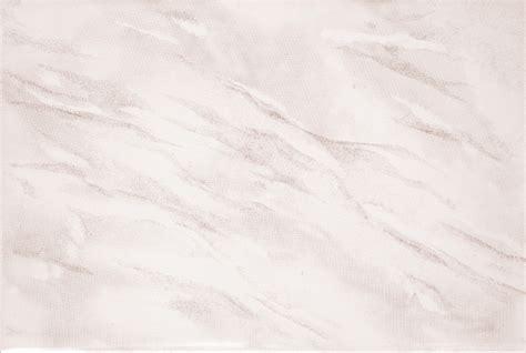 5 ceramic tiles texture hobbylobbys info