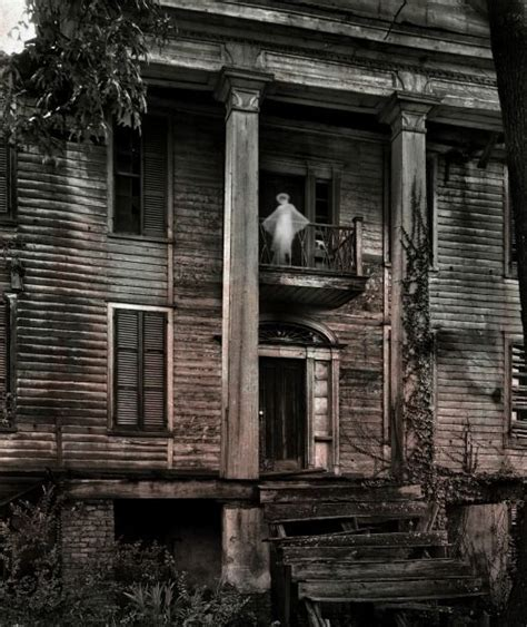 real haunted houses near me the 25 best real haunted houses ideas on pinterest real hauntings top haunted