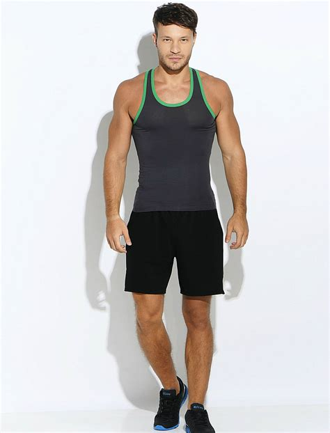 sport clothing trends for of season 2016 dress trends
