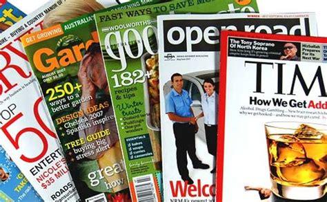 imagenes de revistas virtuales cosas curiosas curiosidades del mundo un blog para