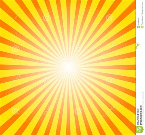 sunburst background stock images image