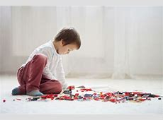 The power of playful learning | IB Community Blog Introverted Child