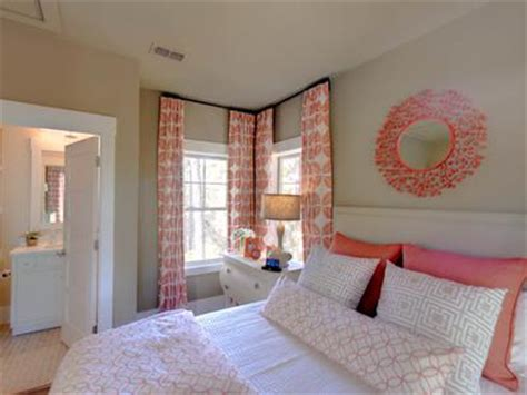 spare bedroom color ideas decorating spare bedroom ideasdecorating a guest bedroom