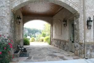 european style homes luxury european style homes traditional exterior