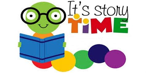 library clipart images library clipart storytime pencil and in color library