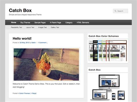 layout inside wordpress theme directory free wordpress themes