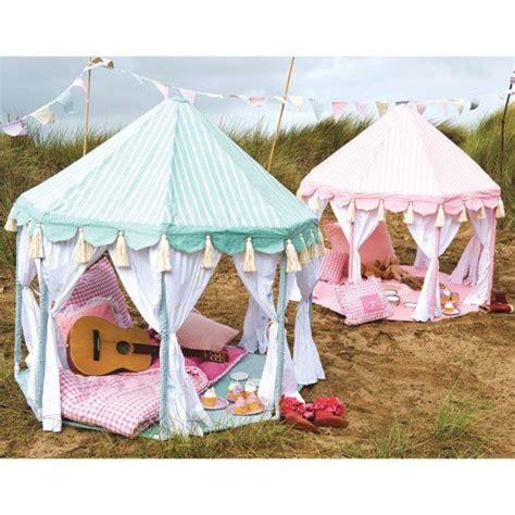 pavillon kinder pavillion childrens gazebo boys play tent in