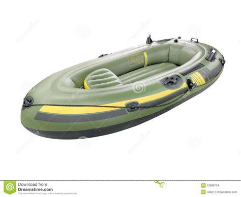 inflatable boat images inflatable boat stock images image 13689704
