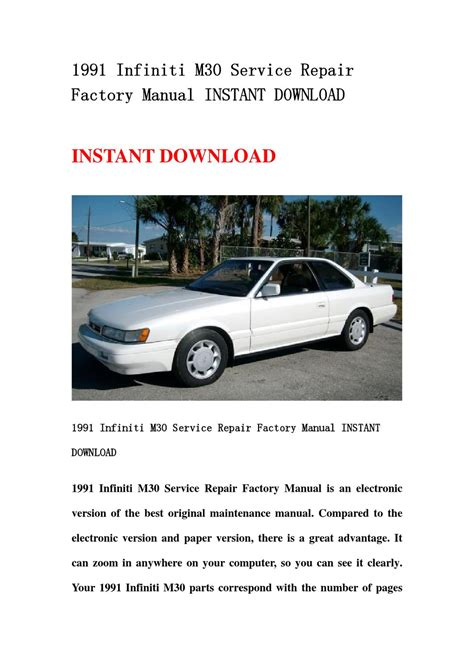 service repair manual free download 1992 infiniti m user handbook service manual 2012 infiniti m service manual free download 2012 infiniti m service manual