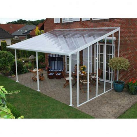 Patio Canopy Ideas by Patios Ideas Patio Shade Ideas Pvc Pipes Patio Shade