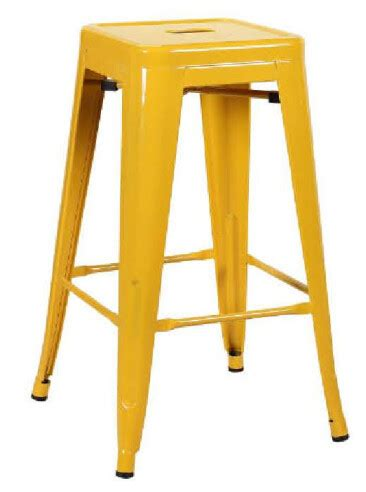 Orange Bar Stools For Sale by Bw China Supplier Alibaba Best Offer Bar Stools For Sale