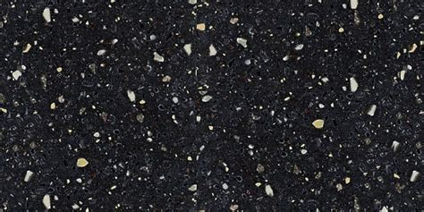 corian quartz sky the colours of corian 174 dupont dupont united kingdom
