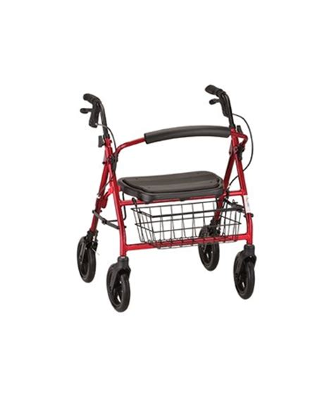 4 wheel walker with seat cpt code mack rolling walker save at tiger inc