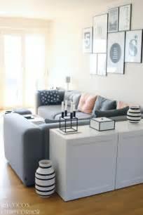 Wohnzimmer Sofa Stellen 1000 Ideas About Black Lights On Pinterest Black Light