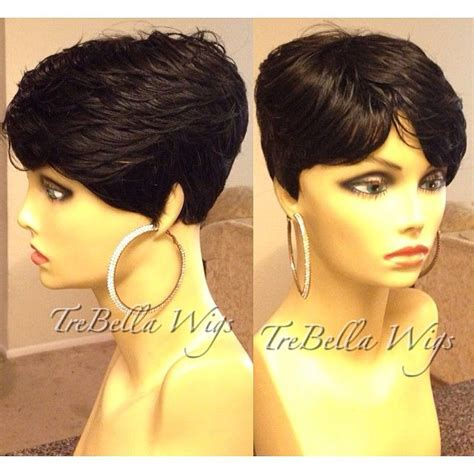 different types of 27pc weave trebella 27pc ear swag pinterest see best ideas