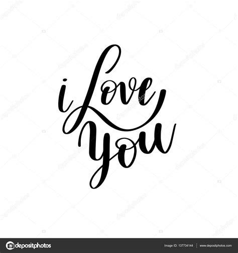 imagenes en blanco y negro que digan te amo eu te amo preto e branca m 227 o escrita letras sobre amor