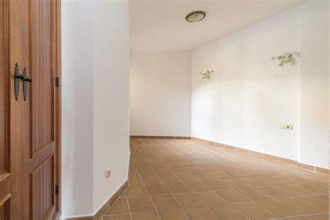 wohnung spanisch sch 246 ne 2 schlafzimmer wohnung im erdgeschoss in panorama