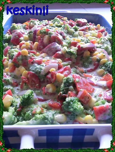 resimli pasta ve yas pasta tarifleri hamur isi tatli kek brokoli salatasi yogurtlu resimli pasta ve yas pasta