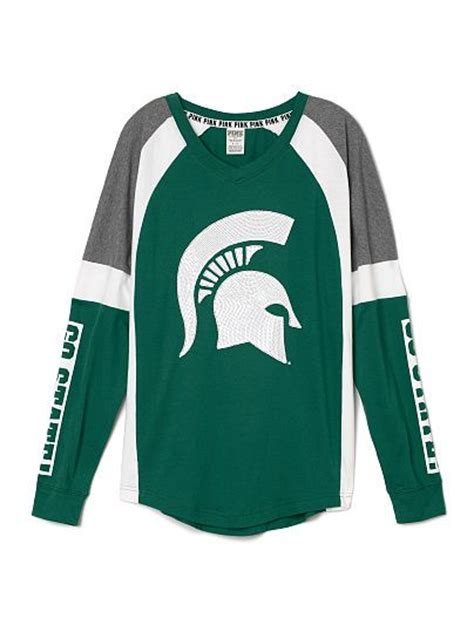 46 best images about the best msu apparel on