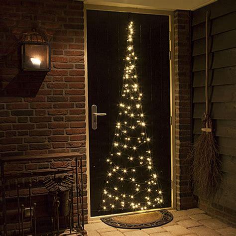 weihnachtsbaum led beleuchtung k nstlicher weihnachtsbaum