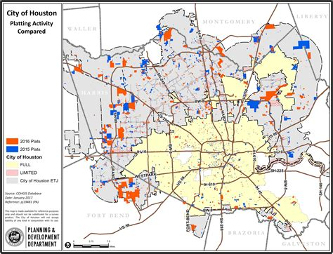 city of houston jurisdiction map city of houston etj map houston city road map city of