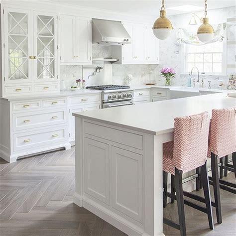 white kitchen decor 25 best ideas about white kitchens on pinterest white