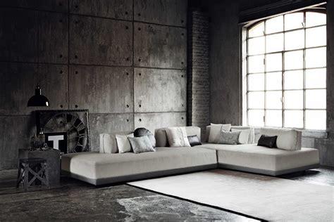 di tre divani divani design 2015 sanders di ditre italia prodotti